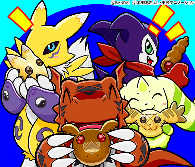 tamers20thsocialart_march31_2021.png