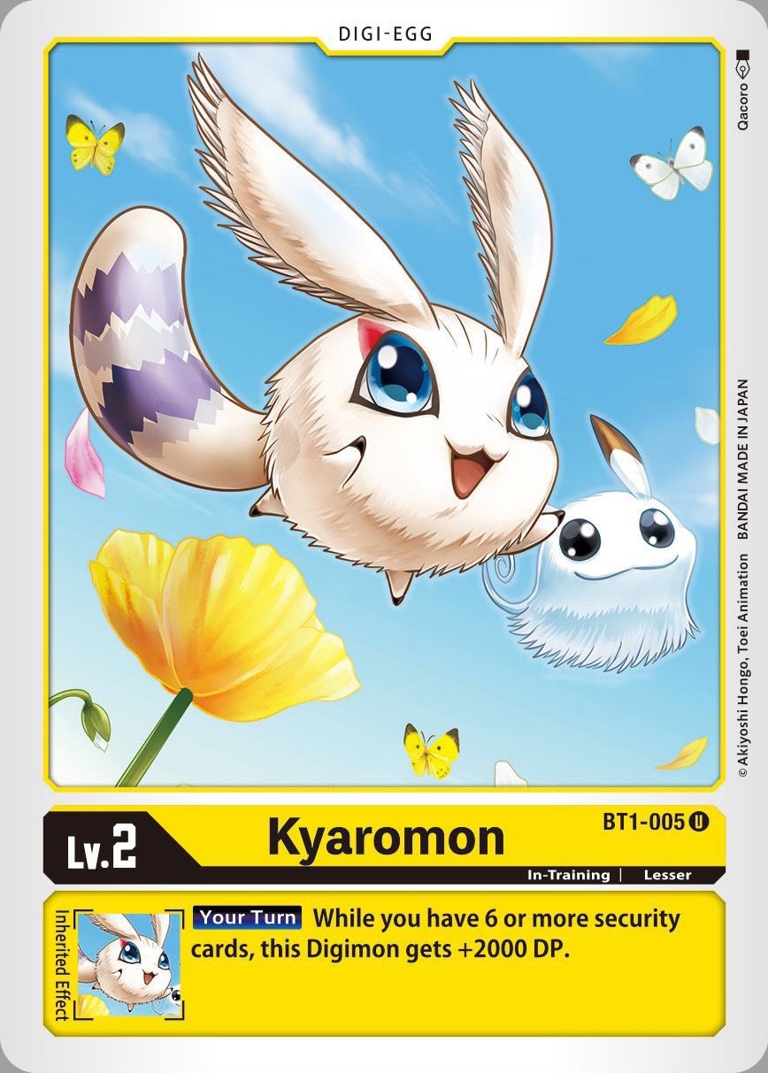 usbooster1_kyaromon_october24_2020.jpg