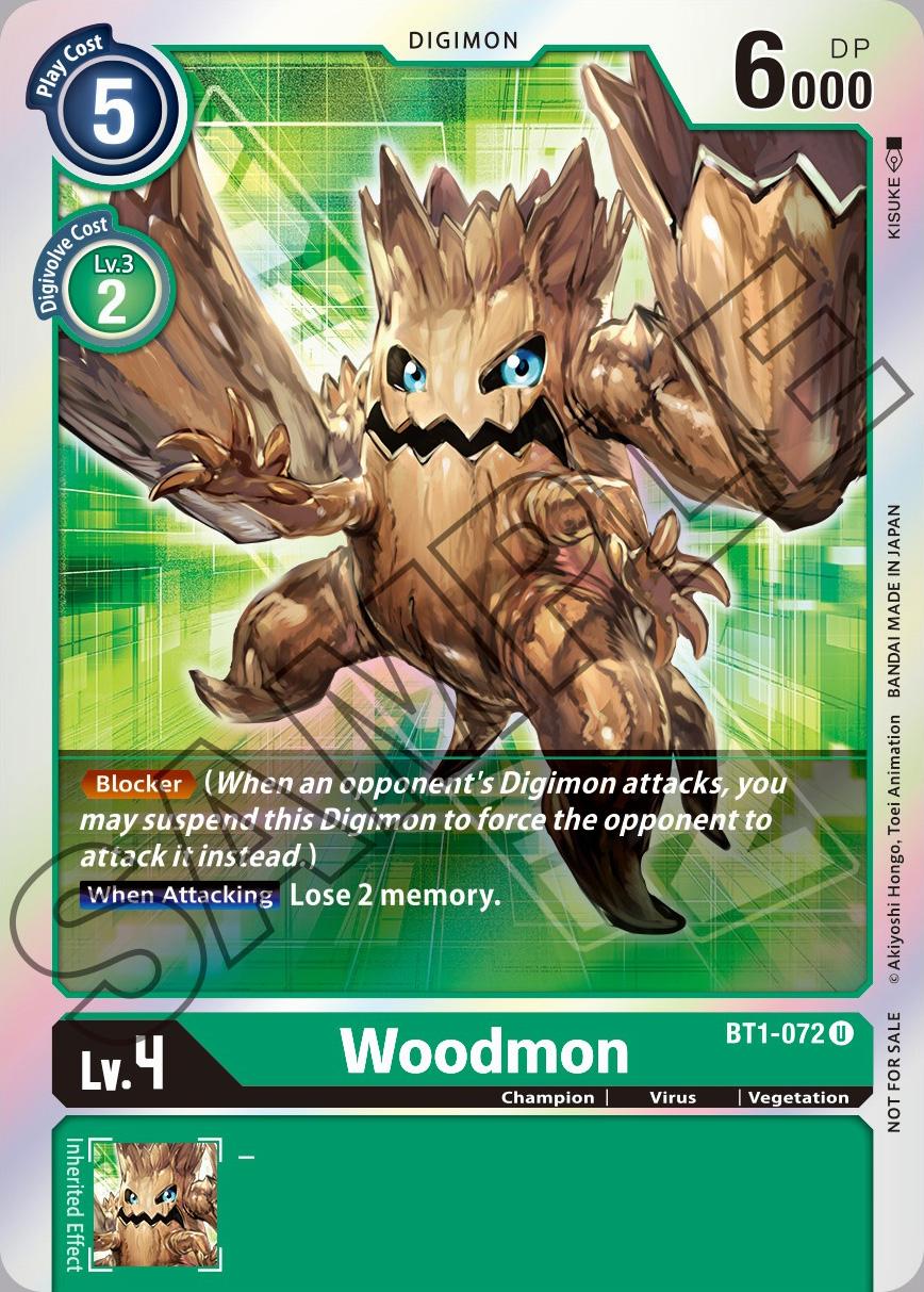 woodmon_july18_2021.jpg