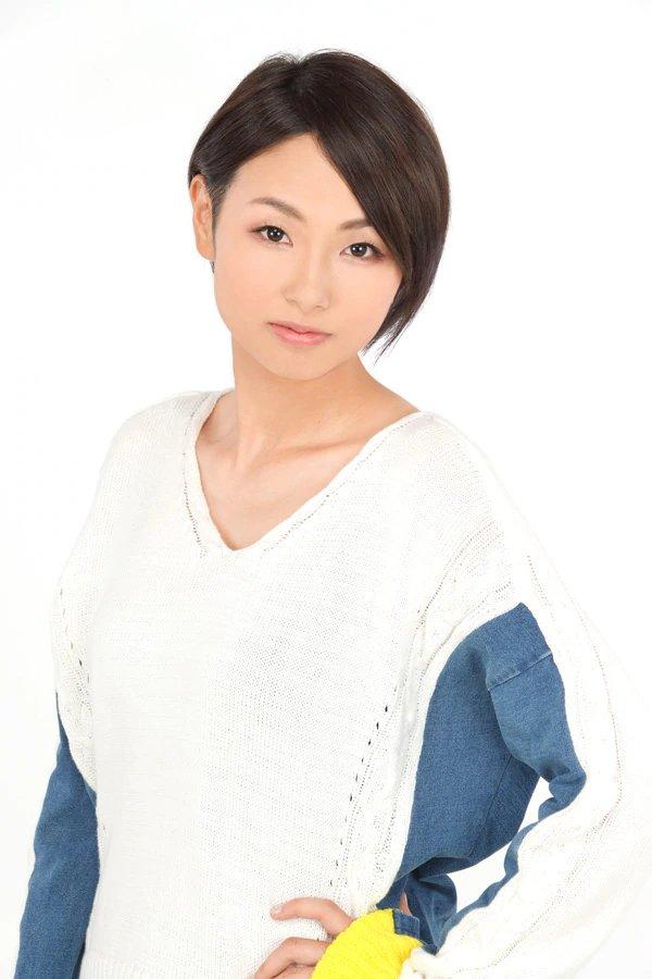 yukosanpei_march16_2020.jpg